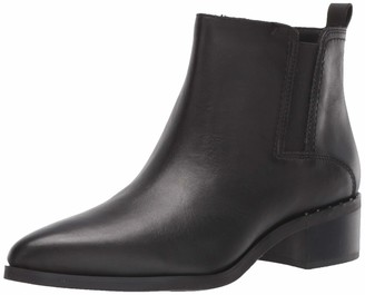 Franco Sarto Women's Domingo Fashion Boot