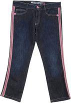 Simonetta Jeans