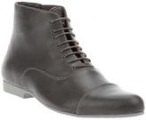 Swear 'Jimmy 12' ankle boot