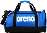Arena Travel & duffel bags