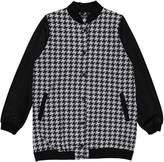 Odi Et Amo Sweatshirts - Item 12023088