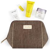 Decleor Anti-Ageing Aroma Icons Kit