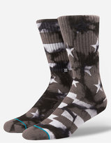 Stance Victory Mens Socks