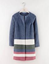 Boden Sienna Coat
