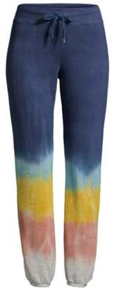 Sundry Tie-Dye Classic Sweatpants