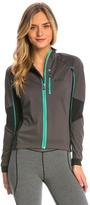 Louis Garneau Women's LT Enerblock Jacket 8143988