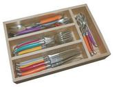 Cutlery Set Carnaval