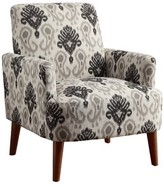 Bungalow Rose Goodloe Armchair