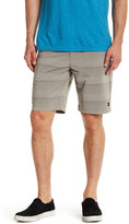 Billabong Crossfire X Stripe Short