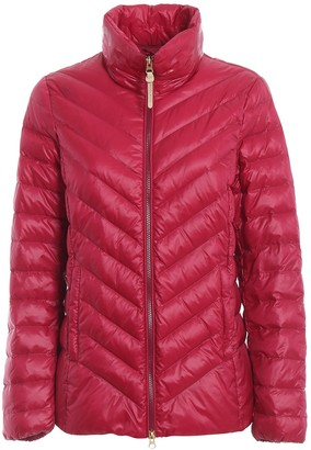 Woolrich Clarion Jacket