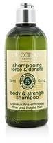 L'Occitane Aromachologie Body & Strength Shampoo (Fine and Fragile Hair)