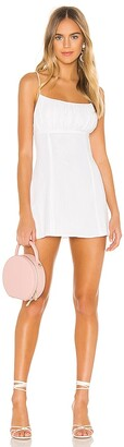superdown Beverly Cami Dress