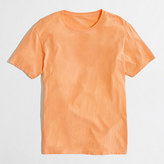 J.Crew Factory Washed T-shirt