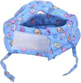 Simplicity Baby & Infant Toddler No Bumps Safety Helmet Head Cushion