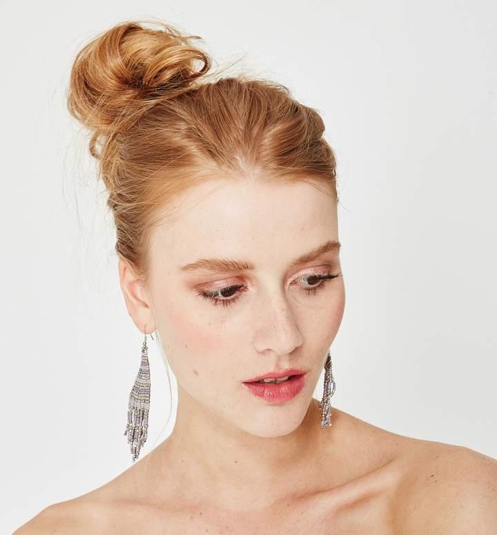 Promod Earrings