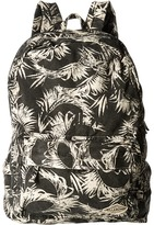 Billabong Hand Over Love Backpack Backpack Bags