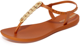 Ipanema Bond Sandals
