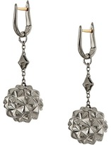 Stephen Webster Superstud Stud Earrings Earring