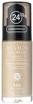 Revlon Color Stay Foundation Combi/Oily Buff 30ml