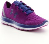 Under Armour Women s SpeedFormTM Slingride Running Shoes