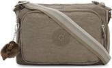 Kipling Reth medium shoulder bag