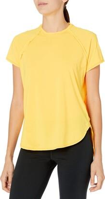 Maaji Women's Short Sleeve Top