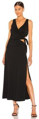 LPA Raina Dress