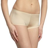 Maidenform Women's Comfort Devotion Boyshort