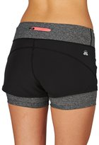 Protest Acle Running Shorts