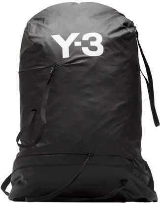 Y-3 Y 3 Bungee Backpack