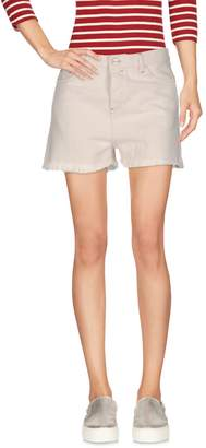 Pinko Denim shorts - Item 42637340KU