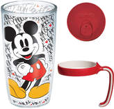 Tervis Disney Mickey Mouse 16-Oz. Tumbler & Handle Set