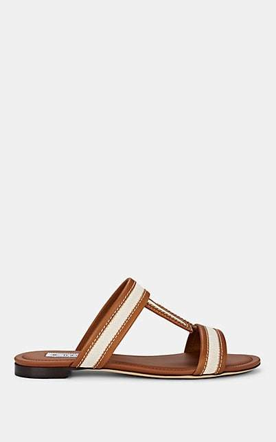 ad702b769 Tod s Women s Sandals - ShopStyle