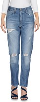 Cycle Denim pants - Item 42596455