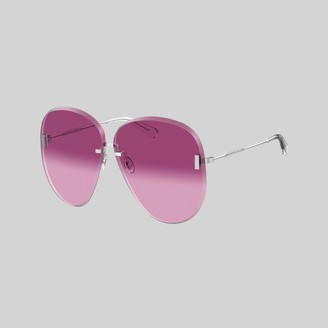 Marc Jacobs The Bug Sunglasses