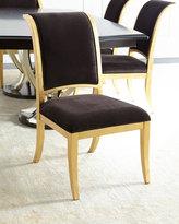 Bernhardt Elizabeth Side Chair