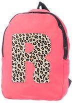 Ruco Line Backpacks & Bum bags