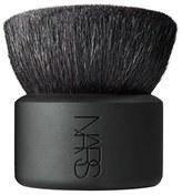 NARS 'Botan' Kabuki Brush