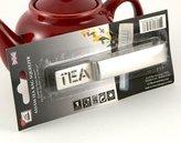 Assam Tea Bag Squeezer, Stainless by Metropolitan Tea