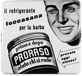 Proraso Toccasana Sensitive Gift Tin by 3 piece Shave Kit)