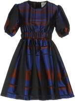 Mariuccia Short dresses - Item 34737868
