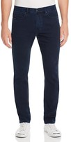Blank NYC BLANKNYC Colored Denim Slim Fit Jeans