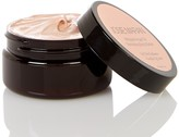 Josie Maran Mini Whipped Argan Oil Illuminizing Body Butter - Soft Pink Radiance - Vanilla Fig Scent