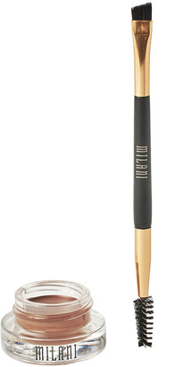 Milani Stay Put Brow Colour Medium Brown
