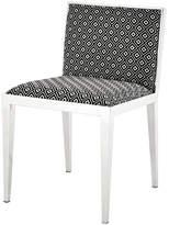 Eichholtz Hearst Chair
