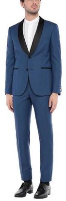 Tonello Suit