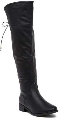 Top Moda Jones Boot