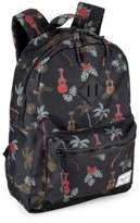Herschel Heritage Youth Ukulele Backpack