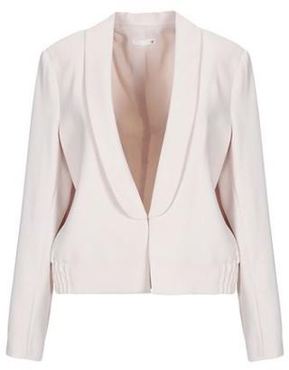 Supertrash Suit jacket