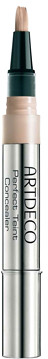 Artdeco Perfect Teint Concealer 1.8ml 03 Peach